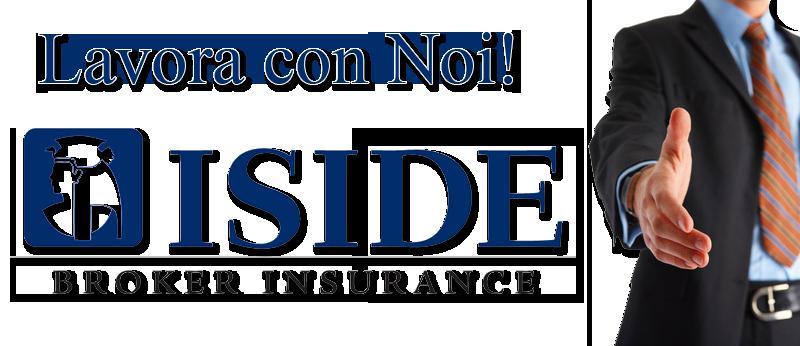 Lavora con noi iside broker insurance for Safilo occhiali lavora con noi